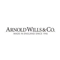 Arnold Wills(アーノルド・ウィルズ、アーノルド・ウィルス)