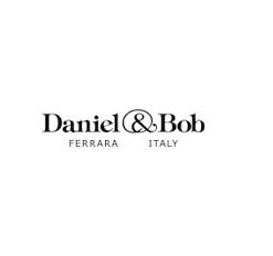 Daniel & Bob(Daniel and Bob、Daniel&Bob、ダニエル&ボブ、ダニエル・アンド・ボブ)