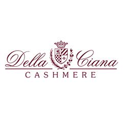 Della Ciana(デラ・チアーナ、デラ・チアナ、デラ・シアナ)