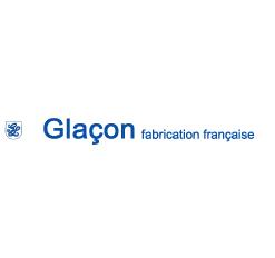 Glacon(グラソン)