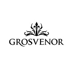 Grosvenor(グローブナー)