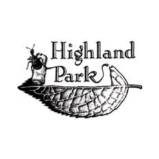 Highland Park(ハイランド・パーク)