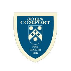 John Comfort(ジョン・コンフォート)