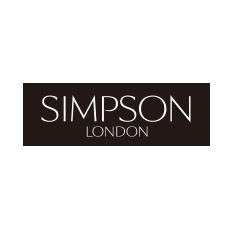 Simpson London(シンプソン・ロンドン)