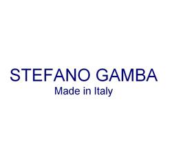 Stefano Gamba(ステファノ・ガンバ)