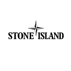 Stone Island(ストーン・アイランド)
