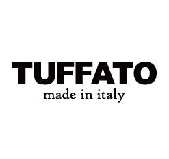 Tuffato(トゥファート)