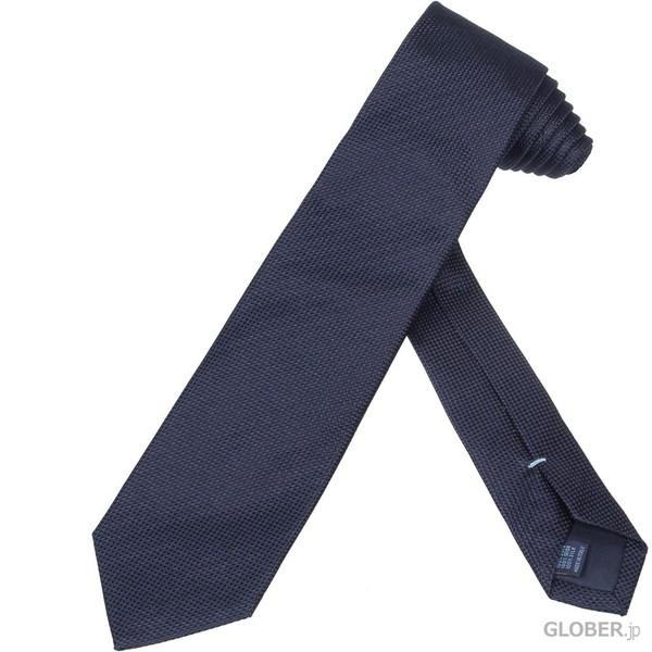綿バスケット織足底EVA左右のないスリッパ・XL/ブラウン XL/26.5~28cm用 コンビニ受取可